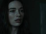 Abigail Arcane (Terra-19)