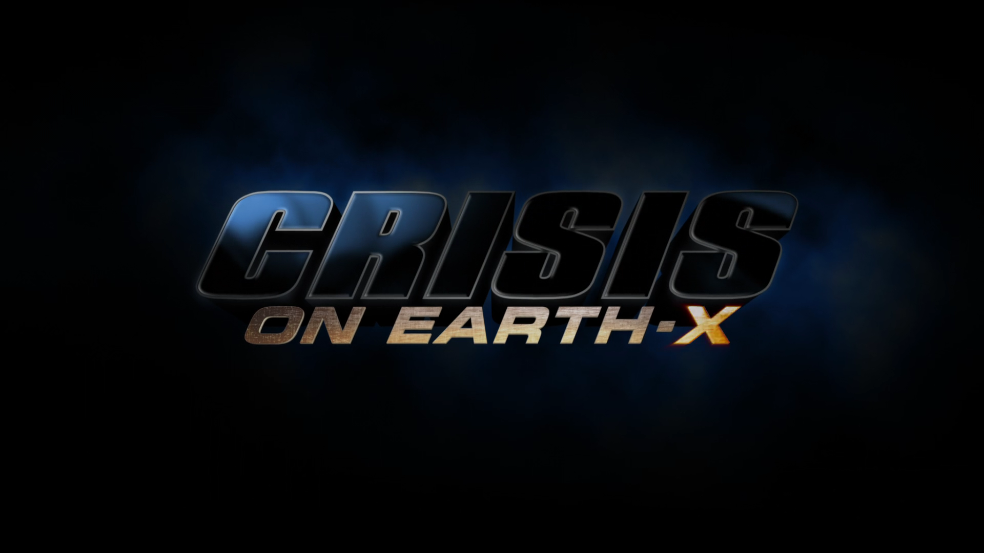 Crisis on Earth-X | Arrowverse Wiki | FANDOM powered by Wikia