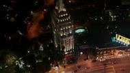 Los Angeles (Earth-666)
