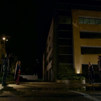 crisis on earth x part 2 watch online free