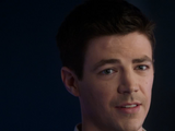 Barry Allen (Earth-1)