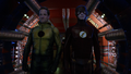 Barry about to bring Eobard Thawne back to the future.png