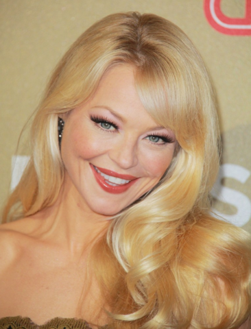 File:Charlotte Ross.png
