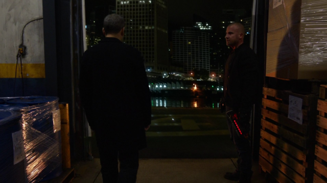 File:Rory takes Snart back to his place in time.png
