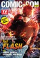 TV Guide - October 5, 2015 The Flash issue.png