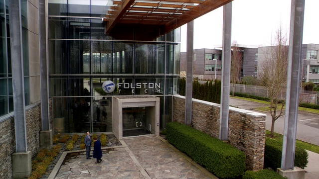File:Folston Tech.png