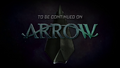Invasion! - to be continued on Arrow.png
