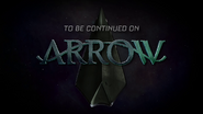 Invasion! - to be continued on Arrow