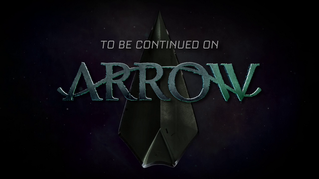 File:Invasion! - to be continued on Arrow.png