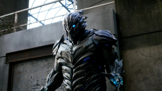 File:Savitar's armor.png