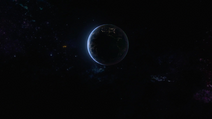 Terra-38