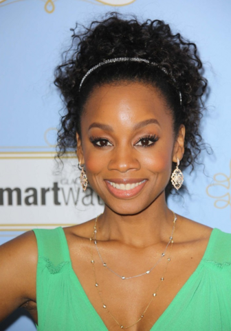 File:Anika Noni Rose.png