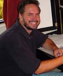 Curt Geda