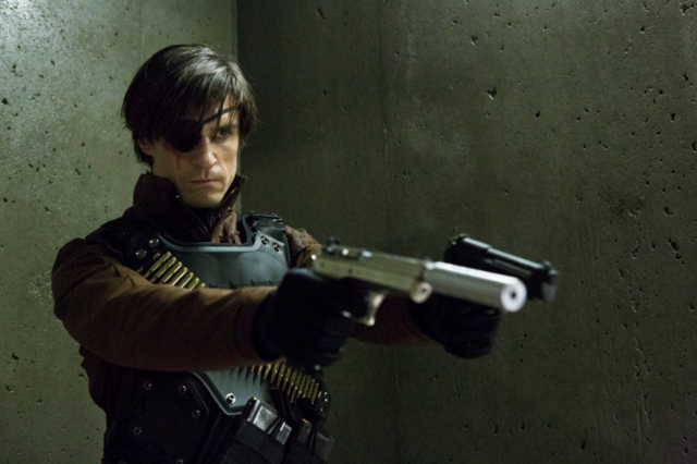 File:Deadshot with an eyepatch.png