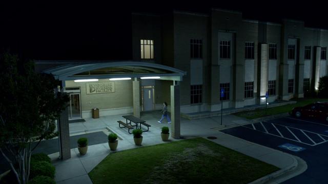 File:Devonshire Nursing Facility.png