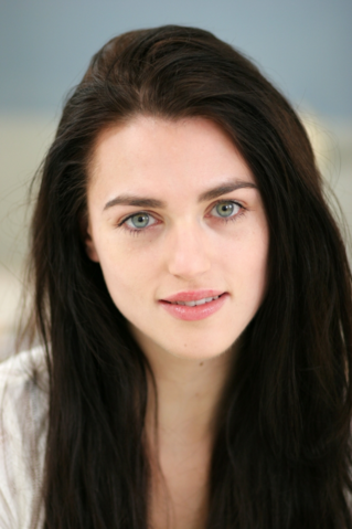 File:Katie McGrath.png