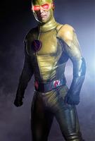 Reverse-Flash promotional image