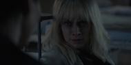 Alice realises Kate let her die