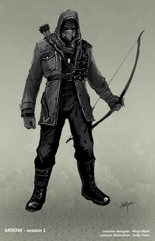 File:Dark Archer concept artwork 1.png
