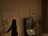 Kara Danvers' apartment (Earth-Prime)