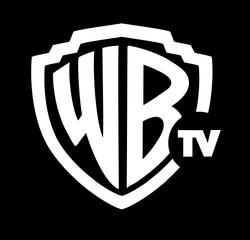Warner Channel logo