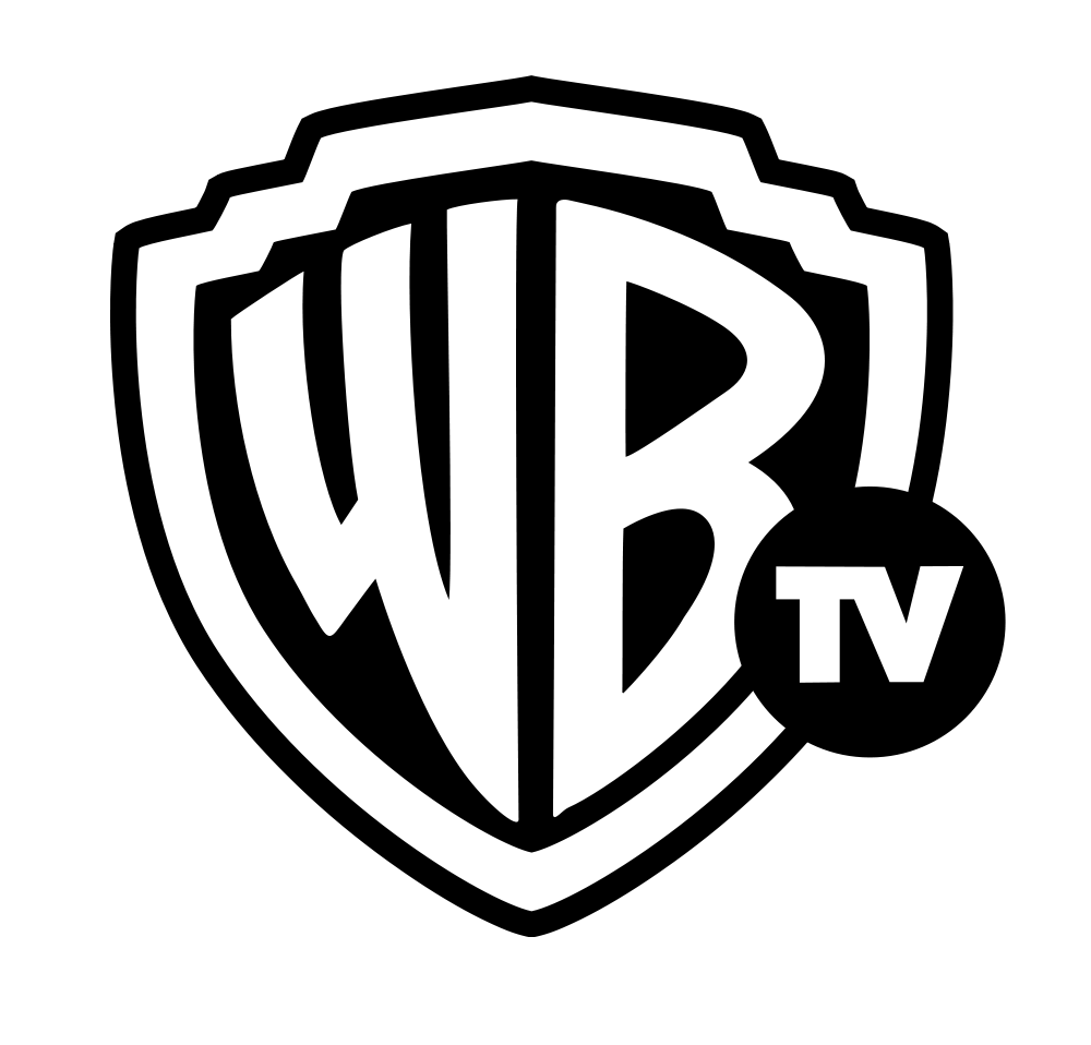 Category:Television channels | Arrowverse Wiki | FANDOM ...Warner Home Video Logo Png