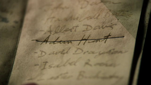 File:Adam Hunt's name crossed off The List.png