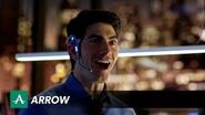 Arrow - Episode 3x19 Broken Arrow Sneak Peek 1 (HD) Arrow