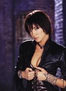 Helena Kyle promotional image 3