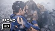 "The Flash 1x14 Promo ""Fallout"" (HD)"