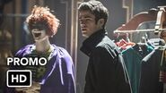 """The Flash 1x17 Promo """"Tricksters"""" (HD) ft"""
