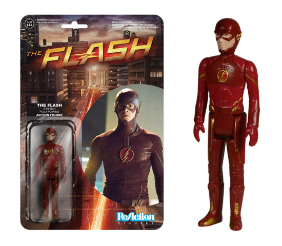 File:The Flash ReAction Figure.png