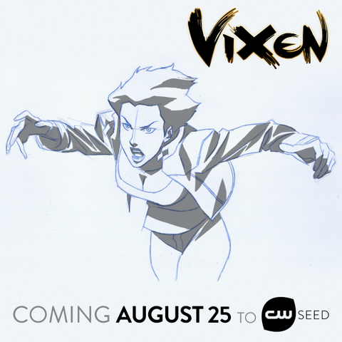 File:Vixen - Early concept design by Phil Bourassa.png