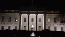White House (Earth-1)