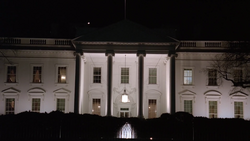 White House (Earth-1)