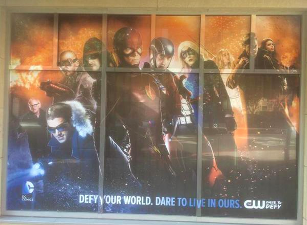 File:2015 SDCC poster - Defy your world. Dare to live in ours..png