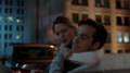 Kara trying to restrain Mon-El.png