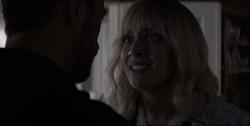 Alice promete hacer sufrir a Jacob