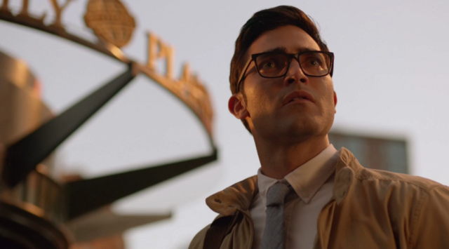 File:Clark Kent The Adventures of Supergirl.png