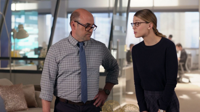 File:Kara arguing with Snapper.png