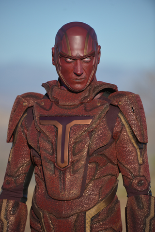 File:Red Tornado first look.png