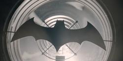 Bat-Sinal