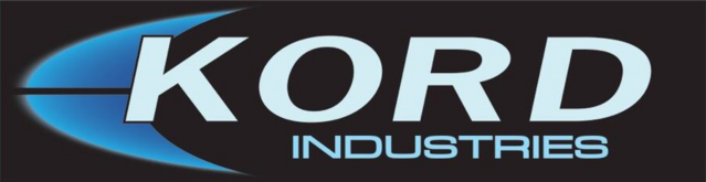 File:Kord Industries logo.png