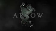 The Dragon title card