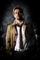 Playsonic2/Productores de Arrow hablan sobre posible crossover con Constantine