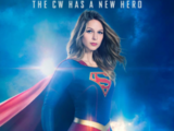 Temporada 2 (Supergirl)