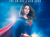 Season 2 (Supergirl)