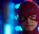 The Flash (disambiguation)