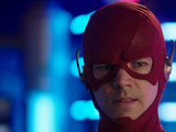 The Flash (disambiguation)