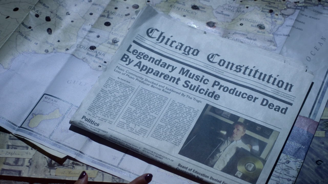 File:Chicago Constitution.png